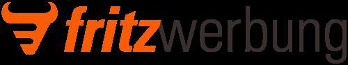 FritzWerbung