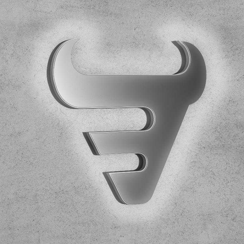 seitenleuchter_aluminium